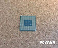 GENUINE-OEM Intel Core i7-3610QM 2.3GHz Quad-Core CPU Processor