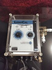 LiquiCal Water Treatment Controller