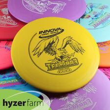 Innova Dx Teebird 3 *pick color & weight* Hyzer Farm Teebird3 disc golf driver