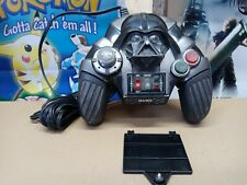 Jakks Star Wars Darth Vader TV Arcade Plug and Play Video Game 5 Games built in