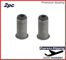 Premium Control Arms Bushing  SET Front Lower For DODGE PLYMOUTH Kit K7077