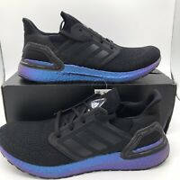 NEW MENS ADIDAS ULTRABOOST 20 US NATIONAL LAB SNEAKERS EG1341-MULTIPLE SIZES