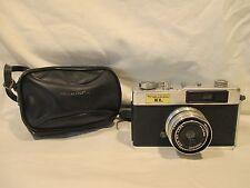 Meikai EL 50mm Vintage Camera