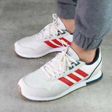 adidas 8K Retro Sneaker Schuhe Herren EG4758