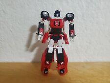 Transformers Takara Tomy Masterpiece MP-26 Road Rage Figure
