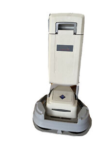 Electrolux Epic Floor Pro S105G Floor Shampooer with Accessories