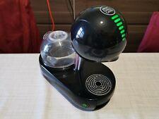 Dolce Gusto ® DeLonghi Stelia Nero lucido macchina caffè capsule