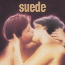The London Suede, Suede - Suede [New CD] NTSC Format, UK - Import