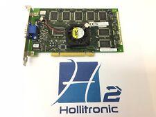 IBM (03N4145) FRU: 03N4169 VGA w/ Fan PCI Video Card