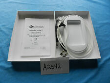 Snowden Pencer Surgical Bifurcated Fiber Optic Headlight Cable 89-8464  NEW!!