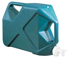 Reliance Jumbo-Tainer 7 Gallon 26 Liter Water Container 8930-03