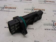 Mercedes E class W211 Air Flow Meter F00C2G2068 used 2003
