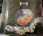 LOUDNESS - THE BIRTHDAY EVE - CD NUOVO SIGILLATO (SEALED)