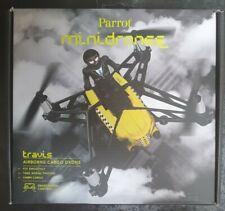 Parrot Airborne Cargo Drone - Travis Yellow PF723300