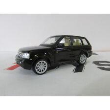 voiture 1/43 - range rover sport