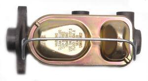 New Master Brake Cylinder  Raybestos  MC36251