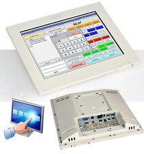 IBM 4820-5GB SurePoint 15 Zoll Touchmonitor passend für IBM Kassensystem