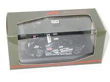 1/43 McLaren F1 GTR  Ueno Clinic Winner Le Mans 24 Hrs 1995  Lehto/Dalmas/Sekiya