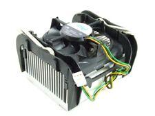 Intel A80852-001 Socket 478 CPU Dimension Cooler 0.18A F08G-12B1S1 A89769-001