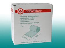 Nobatricot Schlauchverband 6 Cmx20 M 1 St PZN 7093915