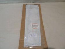 Kawasaki ZX/ ZR1100 ZG1000 Cylinder Base Gasket 11009-1847 Genuine OE -New L45