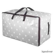 100L gran bolsas de almacenamiento viaje a prueba de agua ropa de embalaje