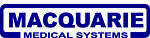 macquarie medical systems