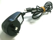 SafeLin 5V 500mA Switching Power Supply Adapter GT100/GS200