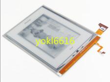 ED068OG1 LCD Display For KOBO Aura H2O Ereader Repair Replacement Screen J6 #y11