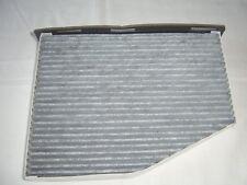 MANN Innenraumfilter Aktivkohle CUK29391 Filter Audi Seat Skoda VW