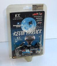 Kevin Harvick #29 GM Goodwrench Service E.T. Diecast voiture Monte Carlo 1:24 scale