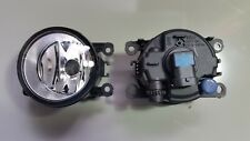 FORD FOG LIGHTS. SUIT RANGER, FALCON, FIESTA, FOCUS, TERRITORY (1 PAIR)
