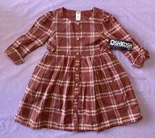 OshKosh Bgosh Toddler Girls...
