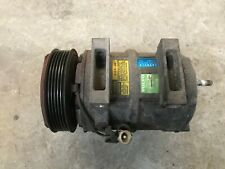 Volvo V40 S40 Air Con Compressor 30632721