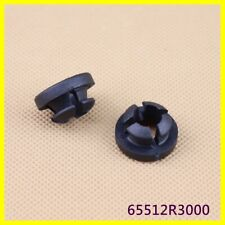 1x NEW For Nissan Hood Support Rod Grommet Pathfinder Altima Sentra 65512-R3000