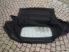 Soft Verdeck für Mazda MX-5 NC