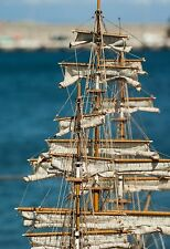 Pirate Ships Quality Image File With Buyer Review Download Immediate Delivery