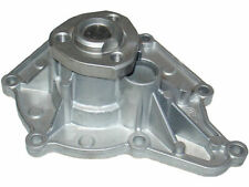 For 2010-2012 Audi S5 Water Pump 41138QF 2011 Cabriolet