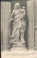 21 - DIJON - Musée de sculpture comparée - Statues  (E8407)