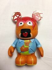 Disney Vinylmation PEPE THE PRAWN Muppets Series 2