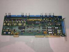 Therma-Wave Inc 14-010064 REV F Analog Processor ASP with 30 day warranty