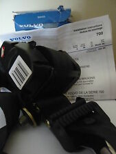 Brand New Genuine Volvo 9156409 Seat Belt with mechanical pre -tensioner