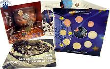 Münzwesen & Numismatika Münzen aus Belgien