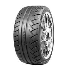 225/45 R17 Westlake Sport RS Semi-Slick E-Kennzeichnung