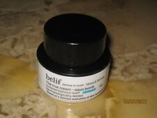 Belif The True Cream Aqua Bomb .33 fl oz NEW