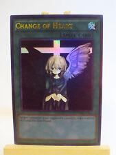 ~PROXY~ Orica Custom Change of Heart Art #1 Ultra Rare Bakura