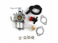 Carburetor Fuel Hose Filter For Subaru Robin EX30 Mikuni RGX4800 RGN5100 Carb