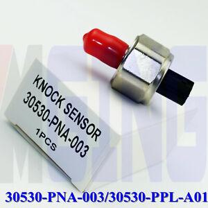 Engine Knock Sensor For 30530-PNA-003 Honda Civic Acura Accord CR-V