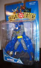LAST ONE! ~ 1999 BATMAN ~ DC SUPER HEROES  New in Box!  Vintage Costume!