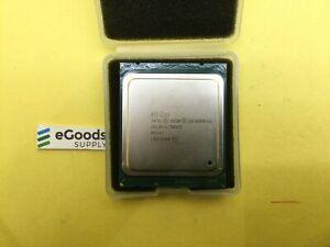 SR19Y INTEL XEON Processor E5-2650LV2 1.70GHZ 25M 10CORES 70W CPU